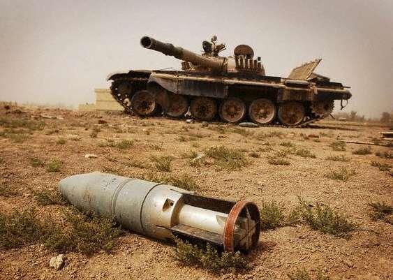 في الذكرى السنوية/16 لغزو العراق Iraq_2003_2
