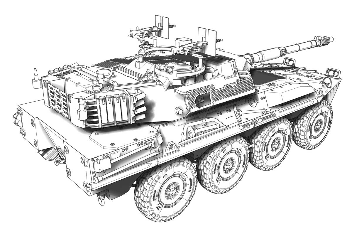 ace  model centauro b1t station wagon