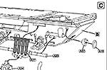 FV-622 Stalwart Mk.2 6x6